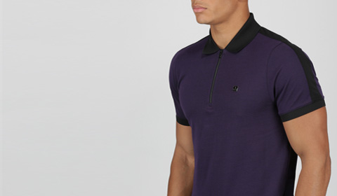 Outlet Polos