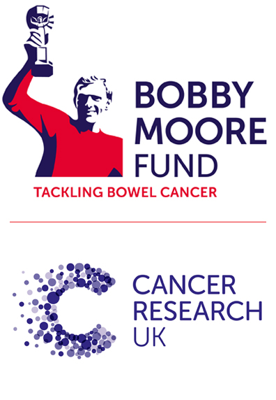The Bobby Moore Fund Celebrity Sports Quiz