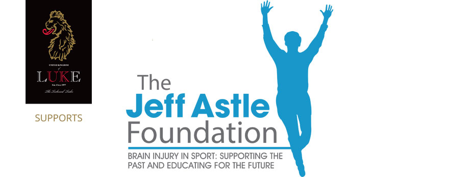 luke 1977 the jeff astle foundation