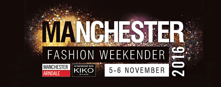 luke 1977 manchester fashion weekender