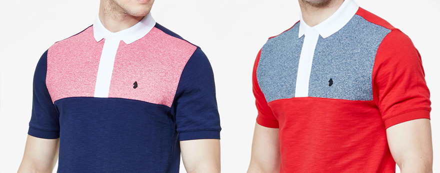 luke 1977 menswear designer polo shirt blog post wimbledon