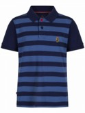luke 1977 kids designer clothing little luke polo shirt