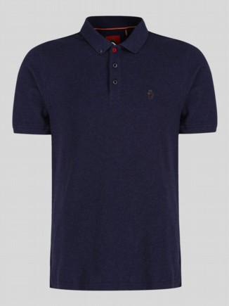 WILLIAMs Mrl Lux Navy