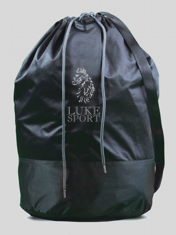 luke sport gym bag designer accessories
