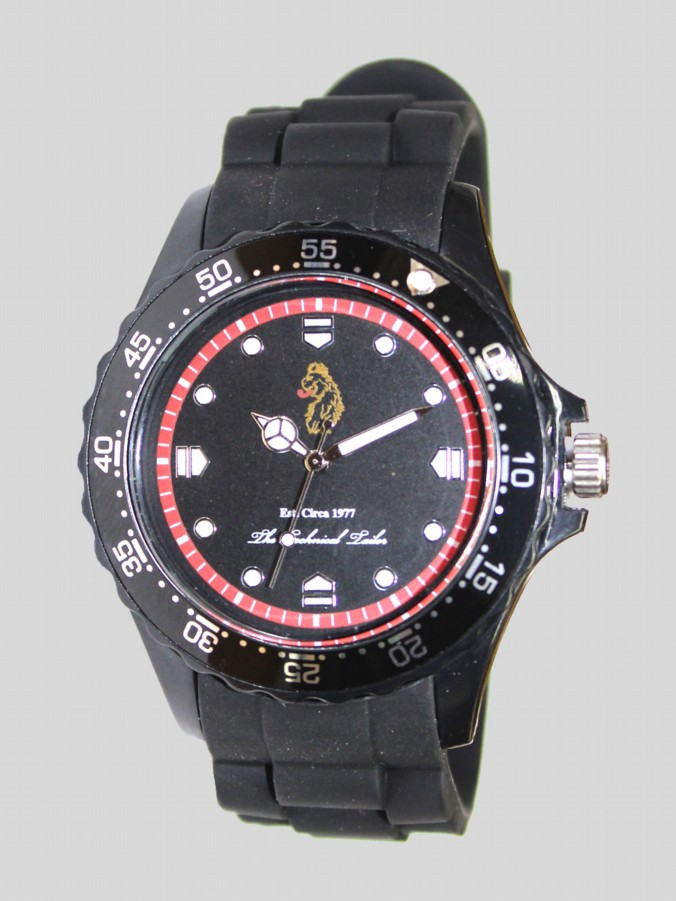 GRIMAUD Sports Watch