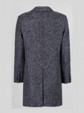 luke 1977 mens designer boucle jacket
