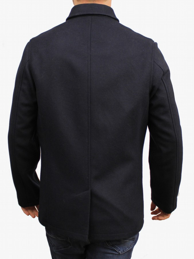 luke 1977 mens designer made in england jacket