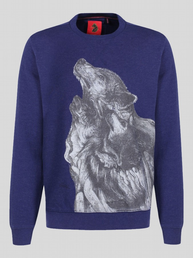 luke 1977 mens designer sweatshirt