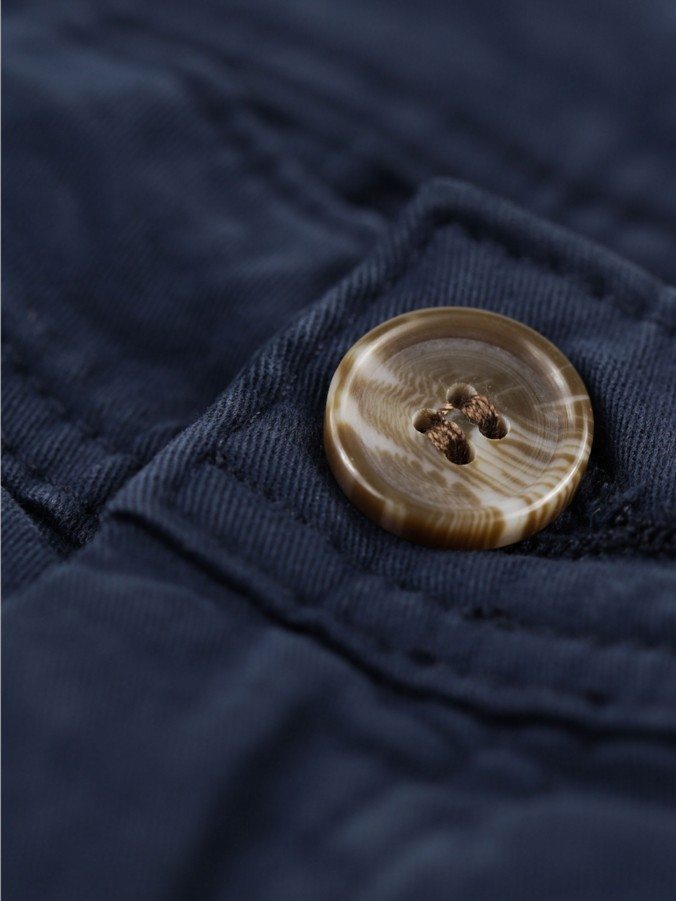 luke 1977 mens designer lux navy chinos