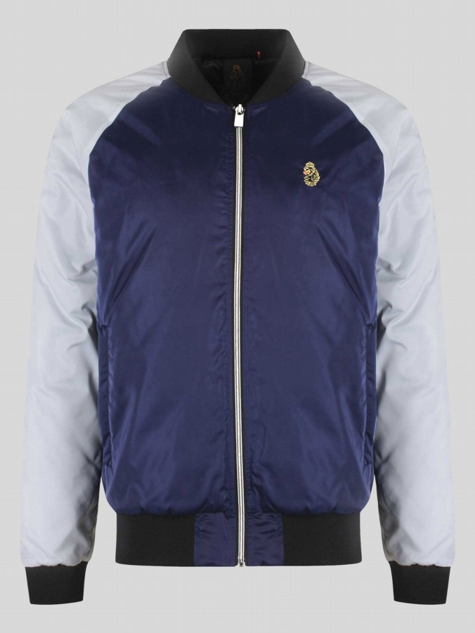 luke 1977 mens designer namvet jacket