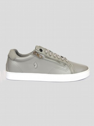 HILLs LIGHT GREY