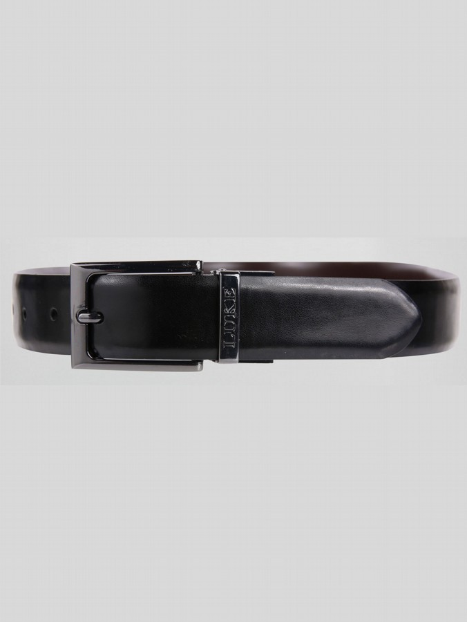 John Paul Reverible belt ... 9a69045cdf