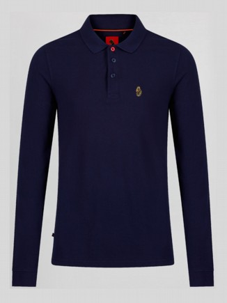WILLIAMS LS Navy