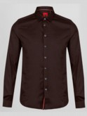luke butchers pencil classic shirt
