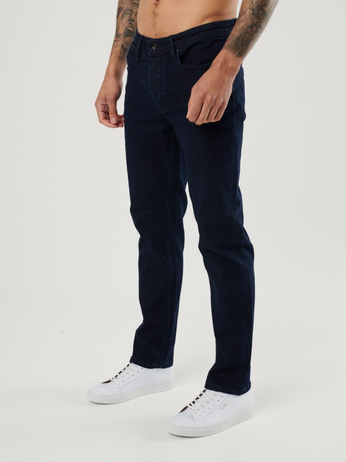FREDDY SLIM STRAIGHT 5 POCKET