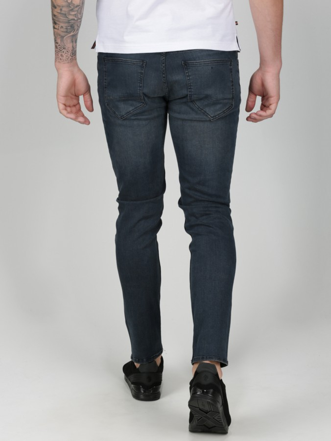 ruis jeans