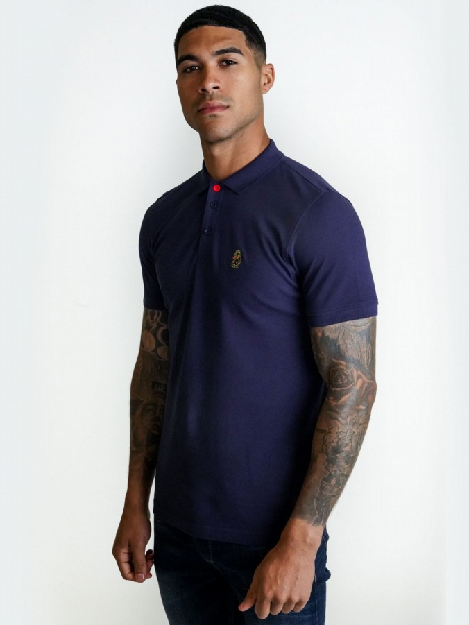 WILLIAMS OTM POLO