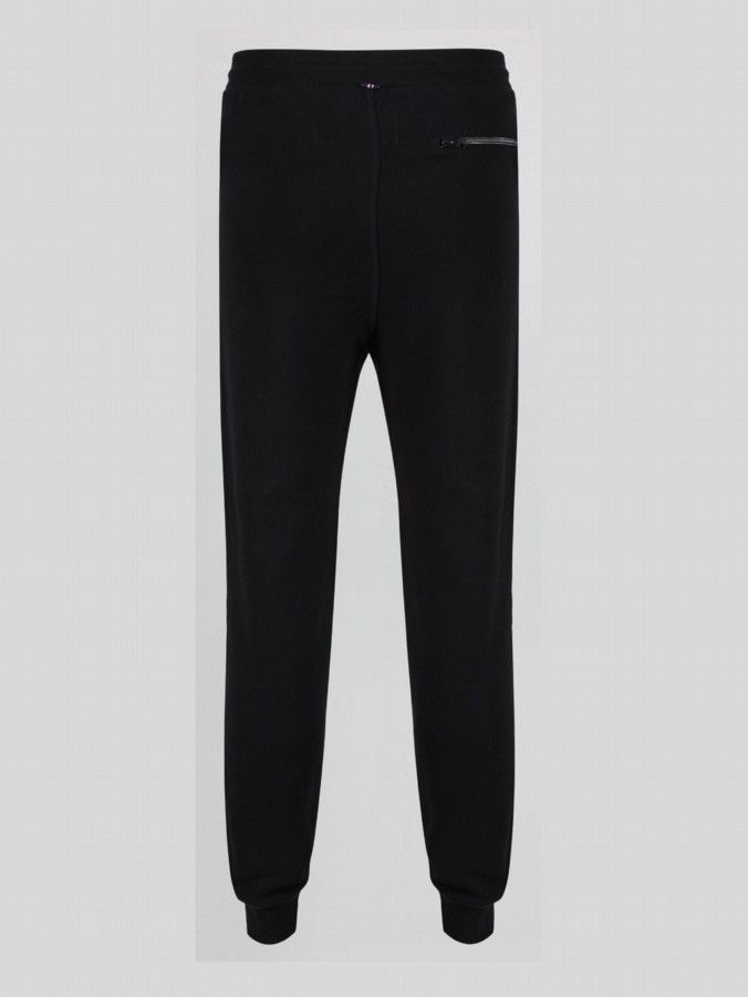 JOG ON ROB SLIM FIT JOGGER