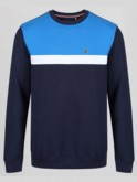 MICHEAL LUKE SPORT SWEAT