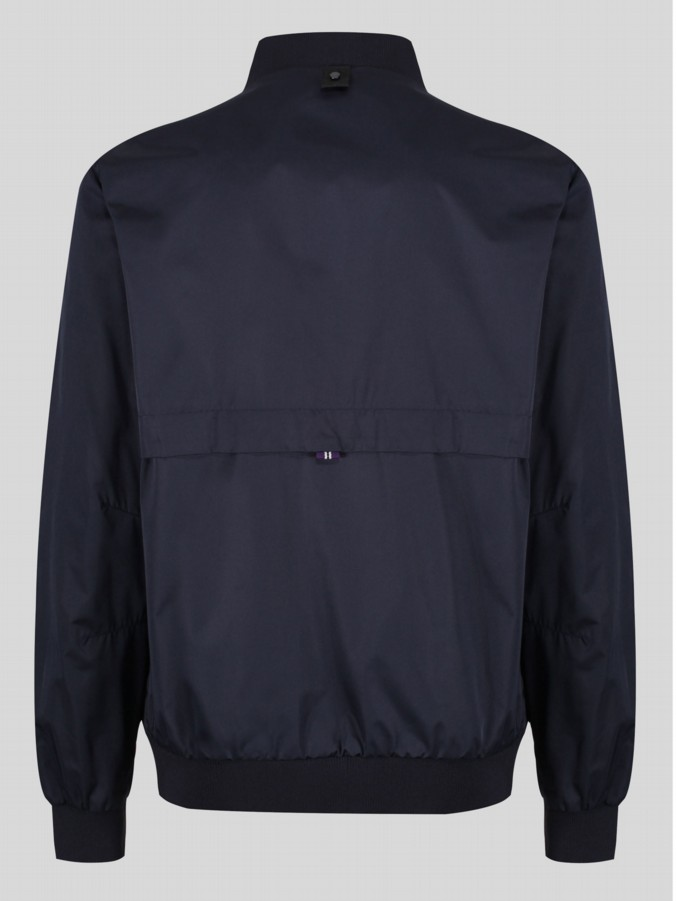 Springer Bomber JAcket