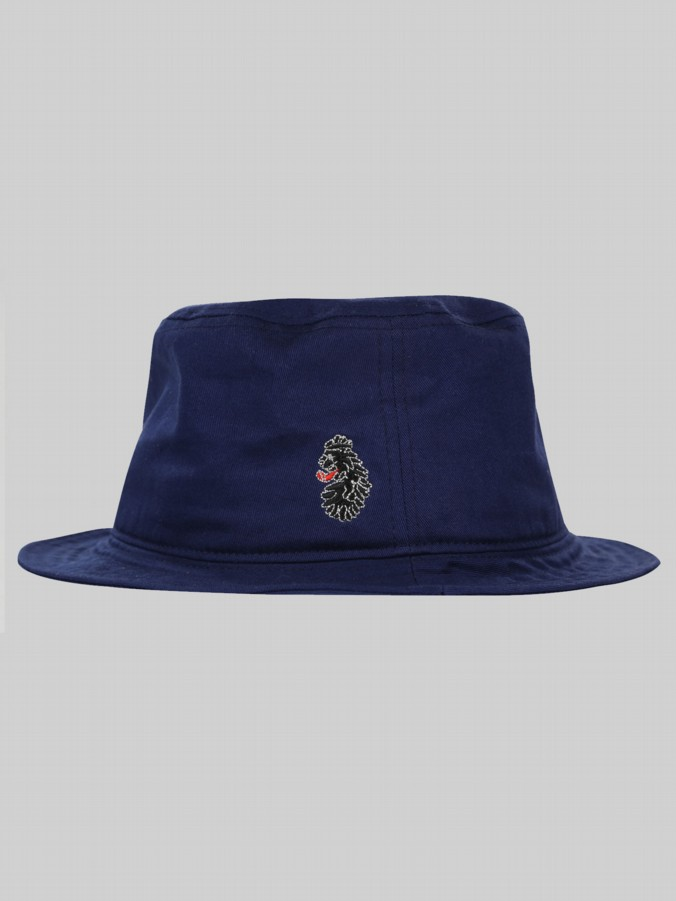 Dayton Bucket Hat