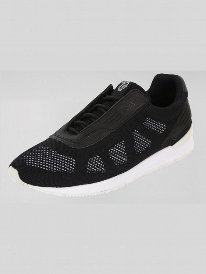 VITRIC KNIT MESH RUNNER