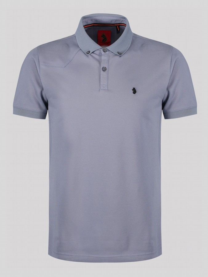 BILLIAM OTM POLO
