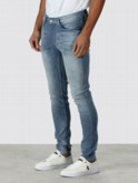 RUI SUPPER SKINNY 5 PKT JEAN