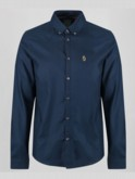 CUFFYS CALL LUKE SPORT L/S SHIRT