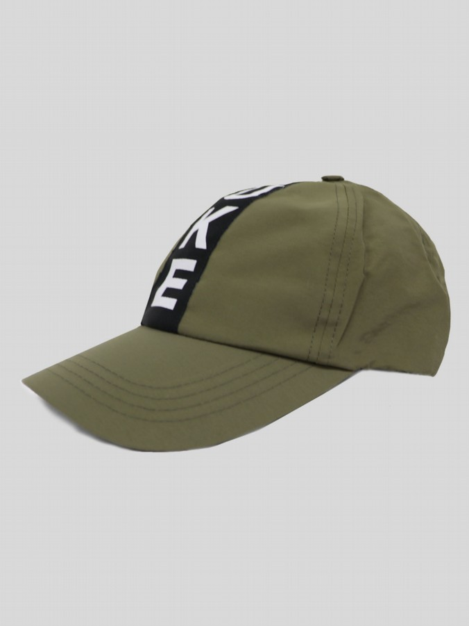 OVER THE TOP LUKE LT TRUCKER CAP