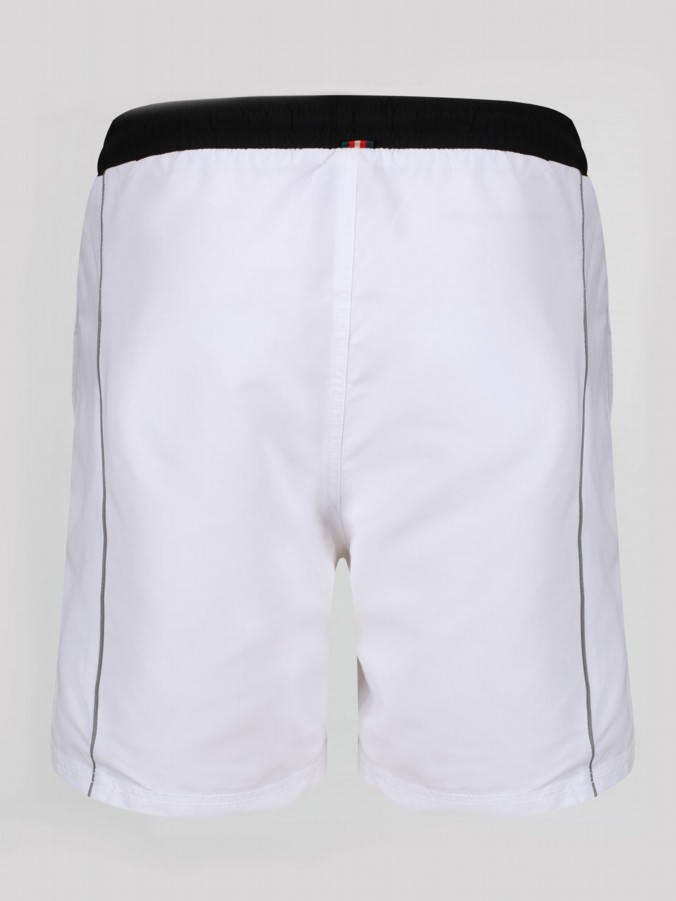 the boxer short