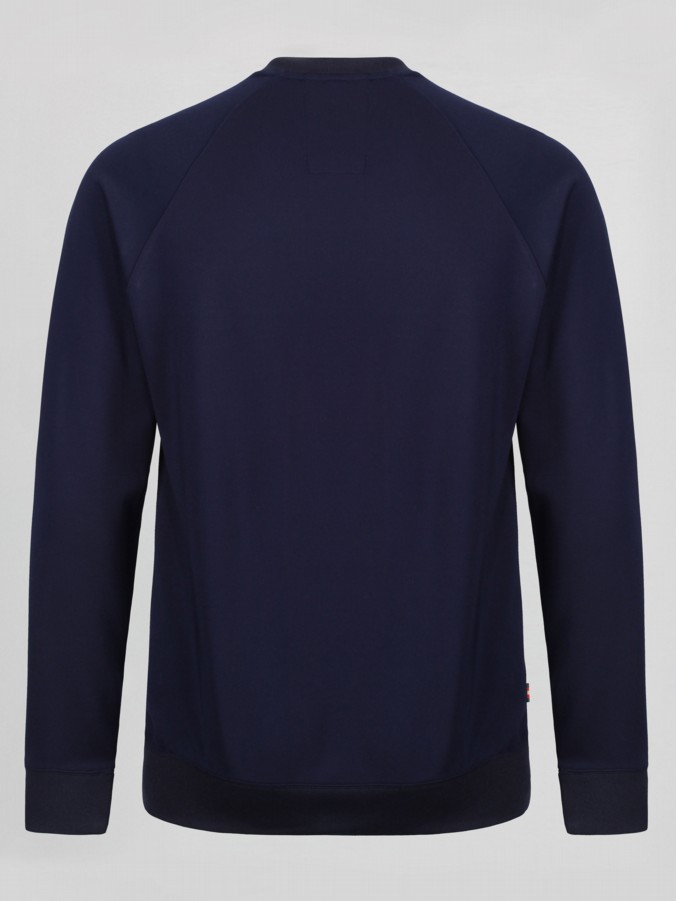 ition luke sport sweatshirt