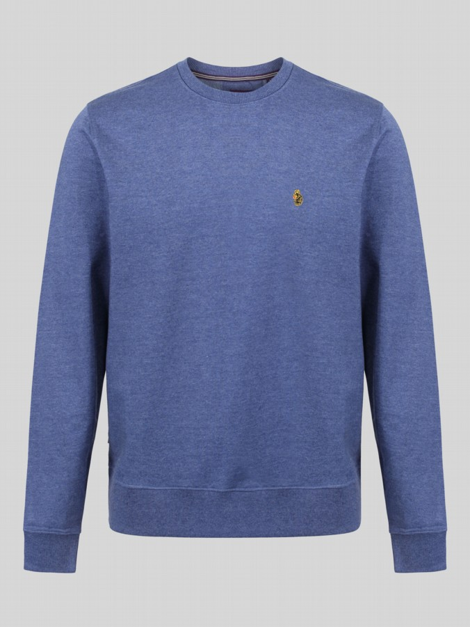 Upper Arley sweatshirt