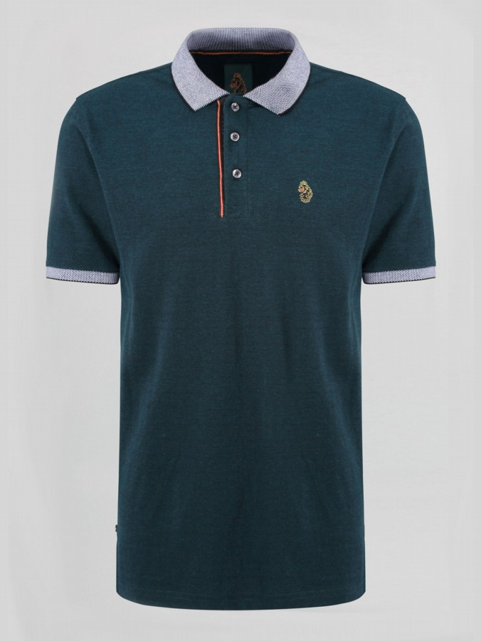 luke 1977 mens polo shirt whittle