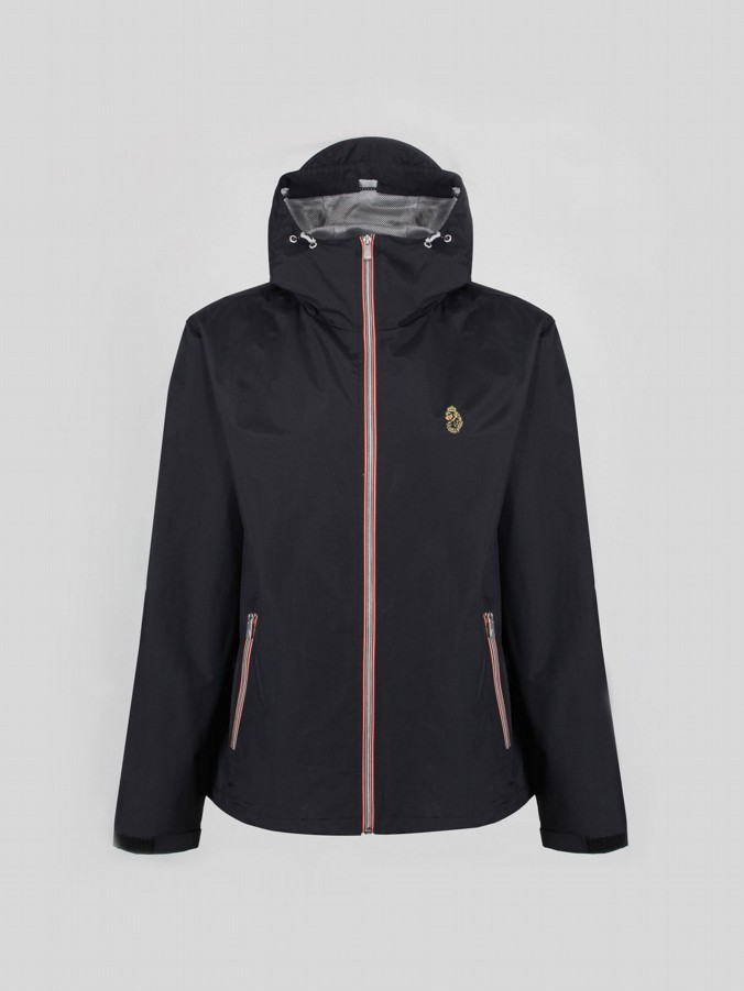 Kids Ralieghs jacket
