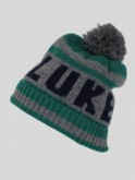 SLALOM DETACHABLE BOBBLE HAT