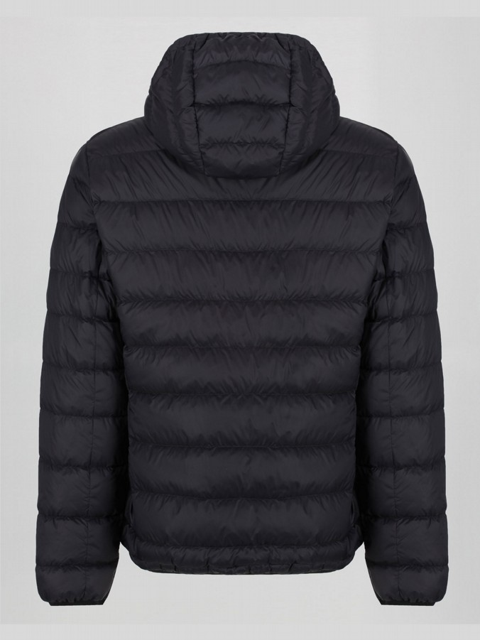 South Weight 90 10 down Jacket