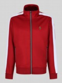 Luke Sport larwood 2 sweat