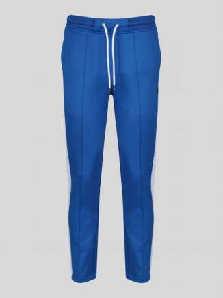 CLOUGH LUKE SPORT TRACKSUIT TROUSERS