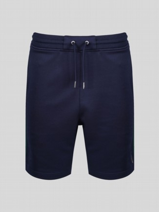 TYSON LUKE SPORT VINTAGE TAPE SHORT