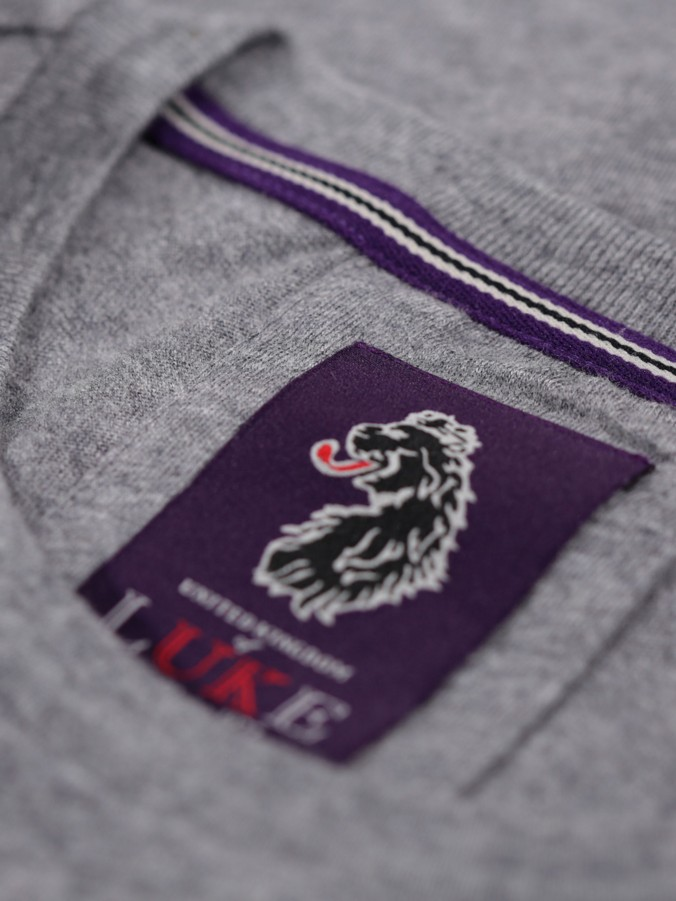 PRINTS CIPALITY PRINTED T-SHIRT