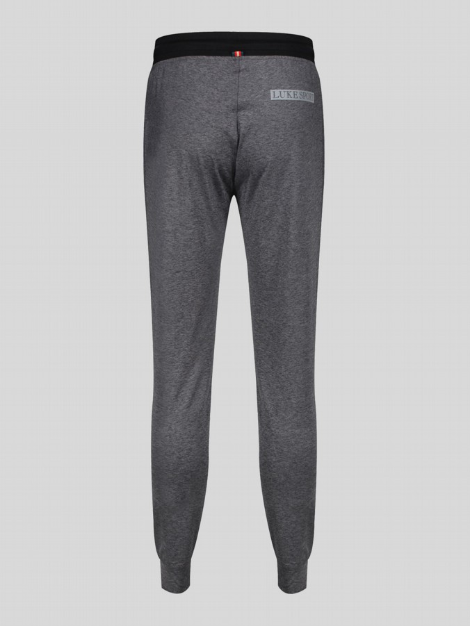 NICEONE BARRY SPORT PERFORMANCE JOGGER