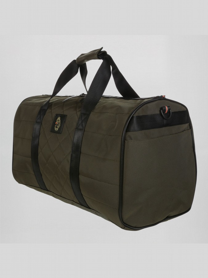 WEEKENDER 48 QUILTED HOLDALL