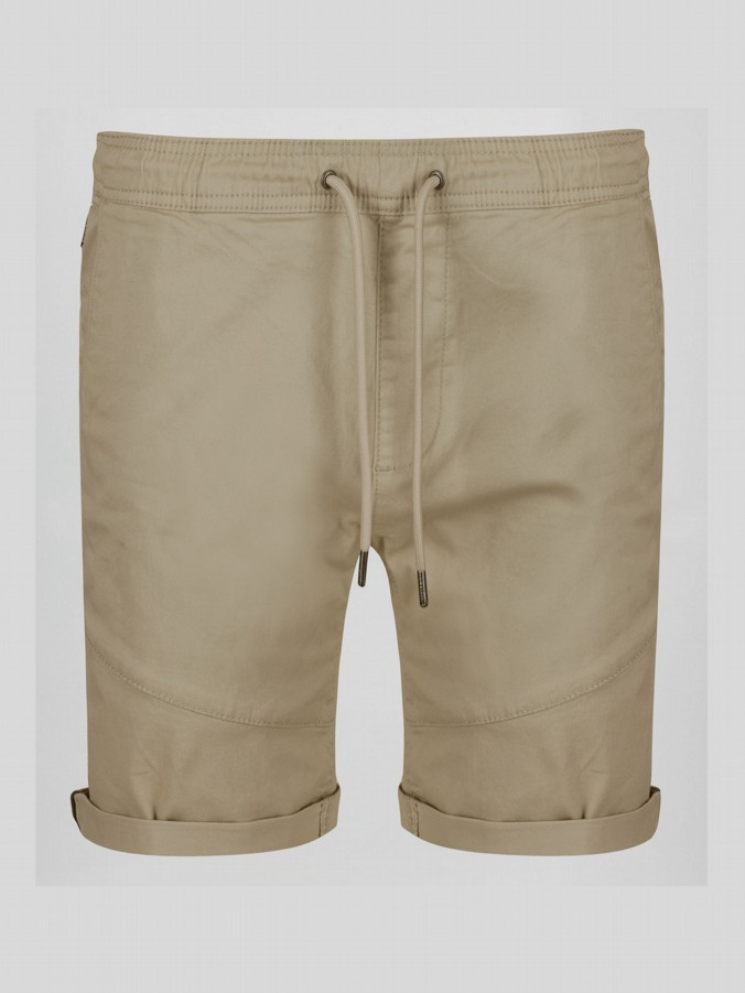 CORCOMBAT SHORTS