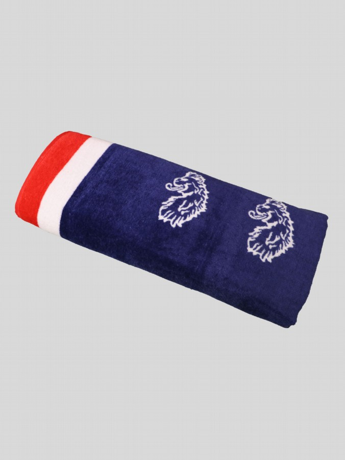 DEVON GROCKLE BEECH TOWEL