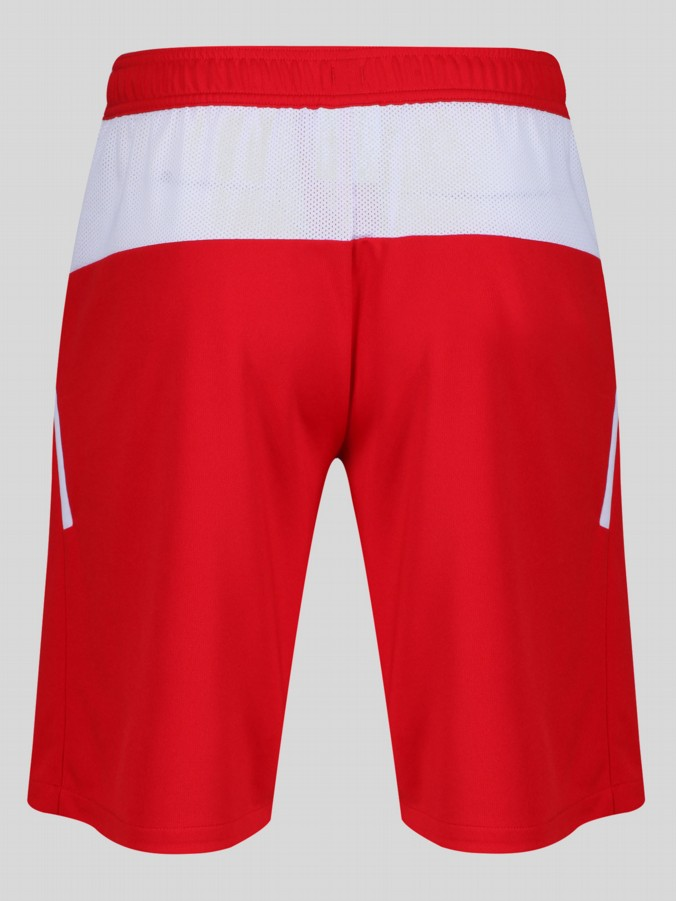 KHFC HOME SHORTS 19/20