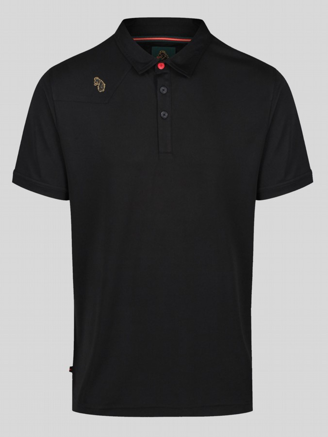CHANDLERS POLO