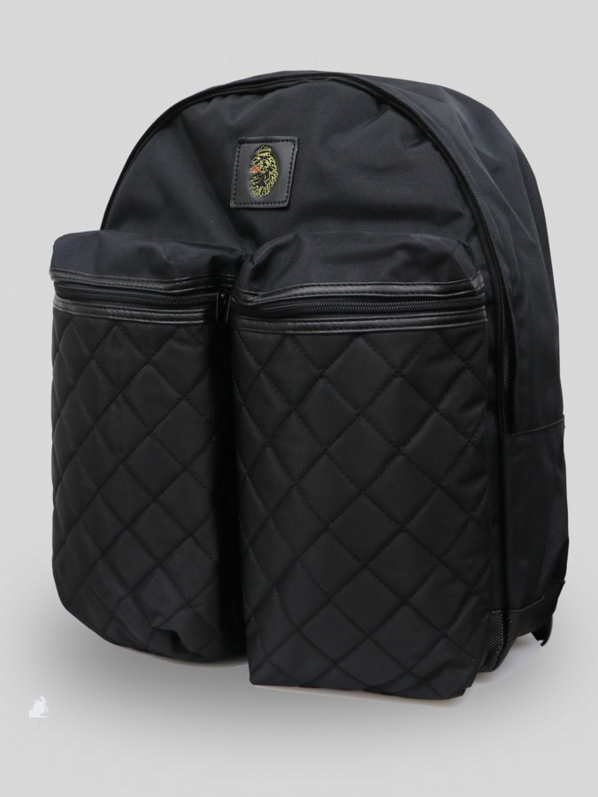 Sports Player Back Pack