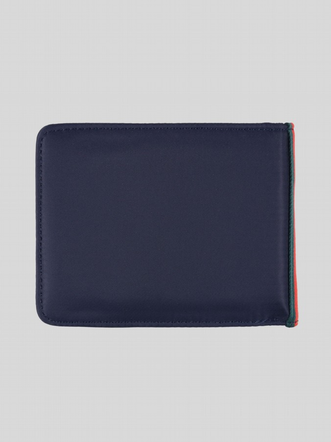 ORTON LUKE SPORT TAPE WALLET