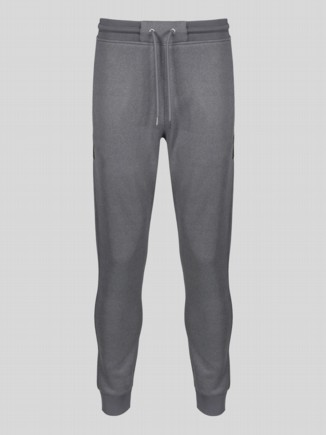 AND GOOD AS GOLD LUKE SPORT SWEAT JOGGERS